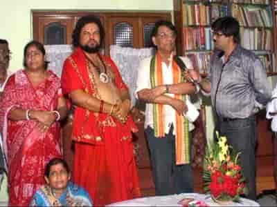 tapan jyotish shastri astrologer