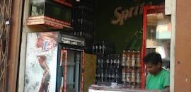 Top 100 Soft Drink Distributors in Belgharia - Best Cold
