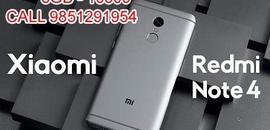 Top Mi Second Hand Mobile Phone Dealers in Kolkata - Best Mi