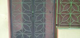 Top 100 Mosquito Net Dealers in Kolkata - Best Mosquito Net