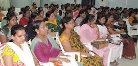 Calcutta Montessori Training Centre Center Teacher Insutes In Kolkata Justdial