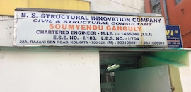 Top 20 Turnkey Project Contractors in Kolkata - Justdial