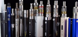 Top 30 Electronic Cigarette Retailers in Kolkata - Best Vape