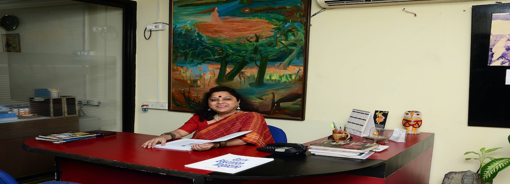 Step Ahead Education Lake Gardens Teacher Training Insutes In Kolkata Justdial