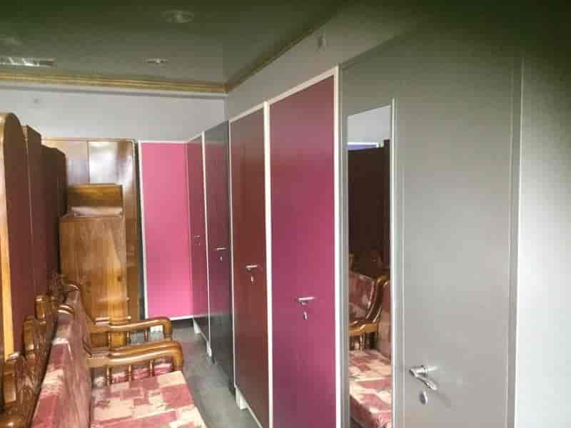 Arati furniture new alipur furniture dealers in kolkata justdial