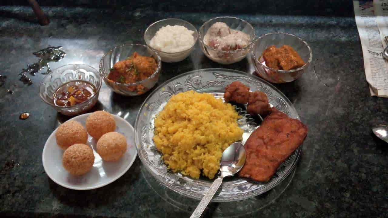 Khawabo Jatane Reviews, Motijhil, Kolkata - 16 Ratings