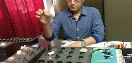 Top 10 Psychiatrists in Kolkata - Best Psychiatric Doctors