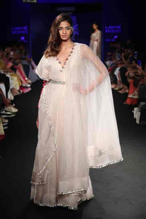 Top 100 Fashion Designer For Women In Kolkata Best Women Fashion Designers Justdial