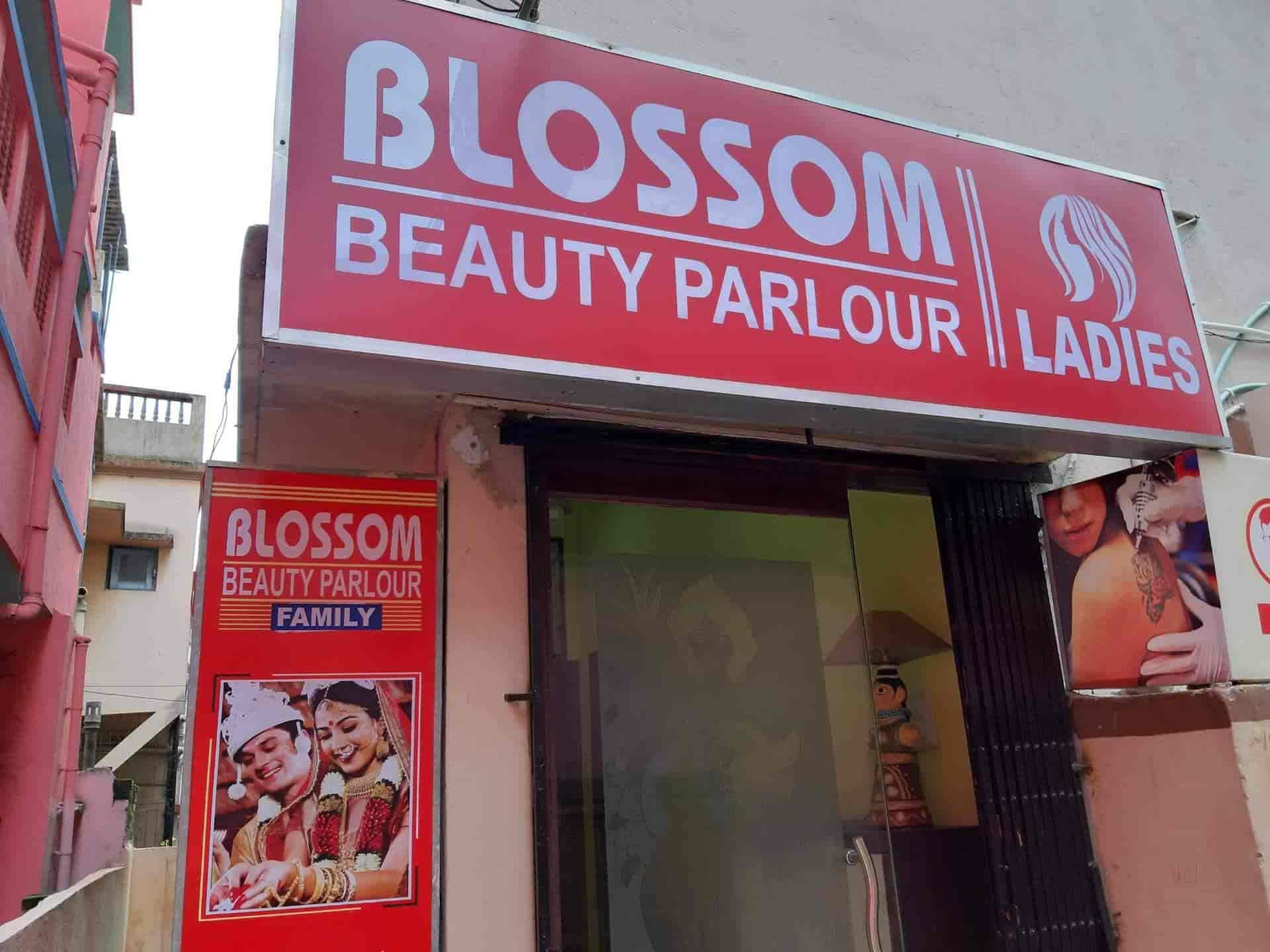 Top 100 Ladies Beauty Parlours In Behala Kolkata Beauty Salon Near Me Justdial