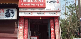 Top 30 Malaysia Salwood Timber Dealers in Kolkata - Best