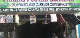 Top 50 Second Hand Book Shops in Kolkata - Best Used Book