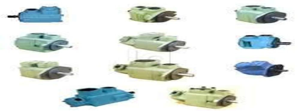 Electric Toy Car Spare Parts India Bakemotor Org