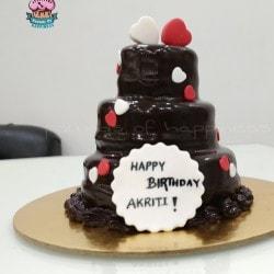 Surprising Pounds Of Happiness Salt Lake City Sector 2 Kolkata Desserts Funny Birthday Cards Online Inifofree Goldxyz