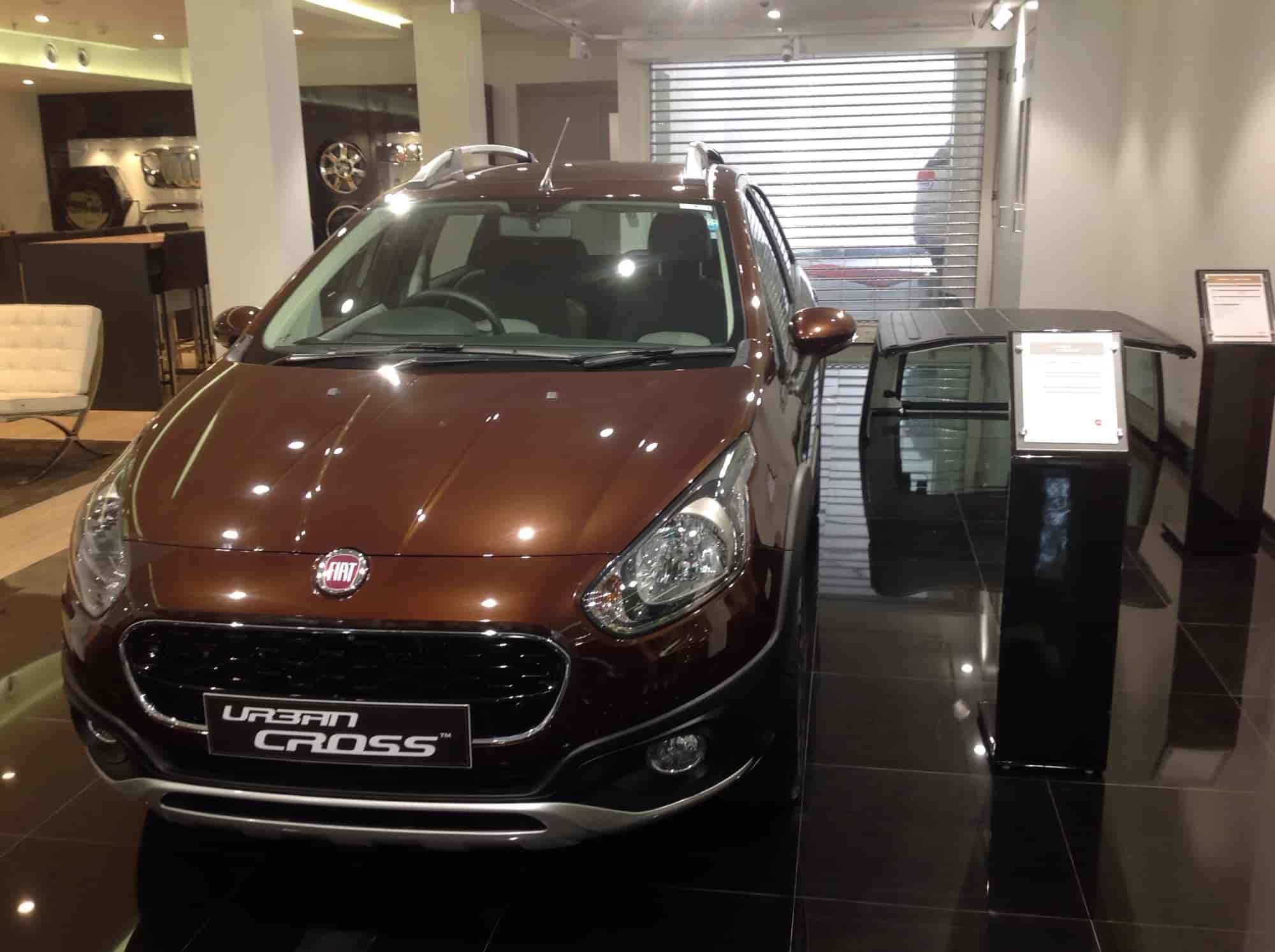 Top 100 Automobile Dealers in Kolkata - Justdial