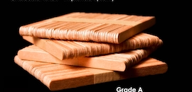 Top Wooden Spoon Manufacturers in Kolkata - Justdial
