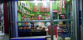 Top Haldiram Food Product Distributors in Kolkata - Best