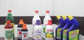 Top 30 Floor Cleaner Manufacturers in Kolkata - Justdial