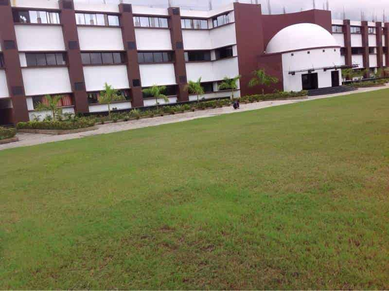 Mount Litera Zee School Maheshtala Maheshtala Cbse Schools In