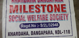 Top Ngos For Organ Donation in Kolkata - Best Kidney