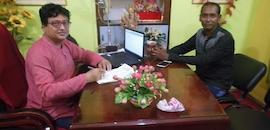 Top 100 Astrologers in Behala - Famous Astrologers Behala