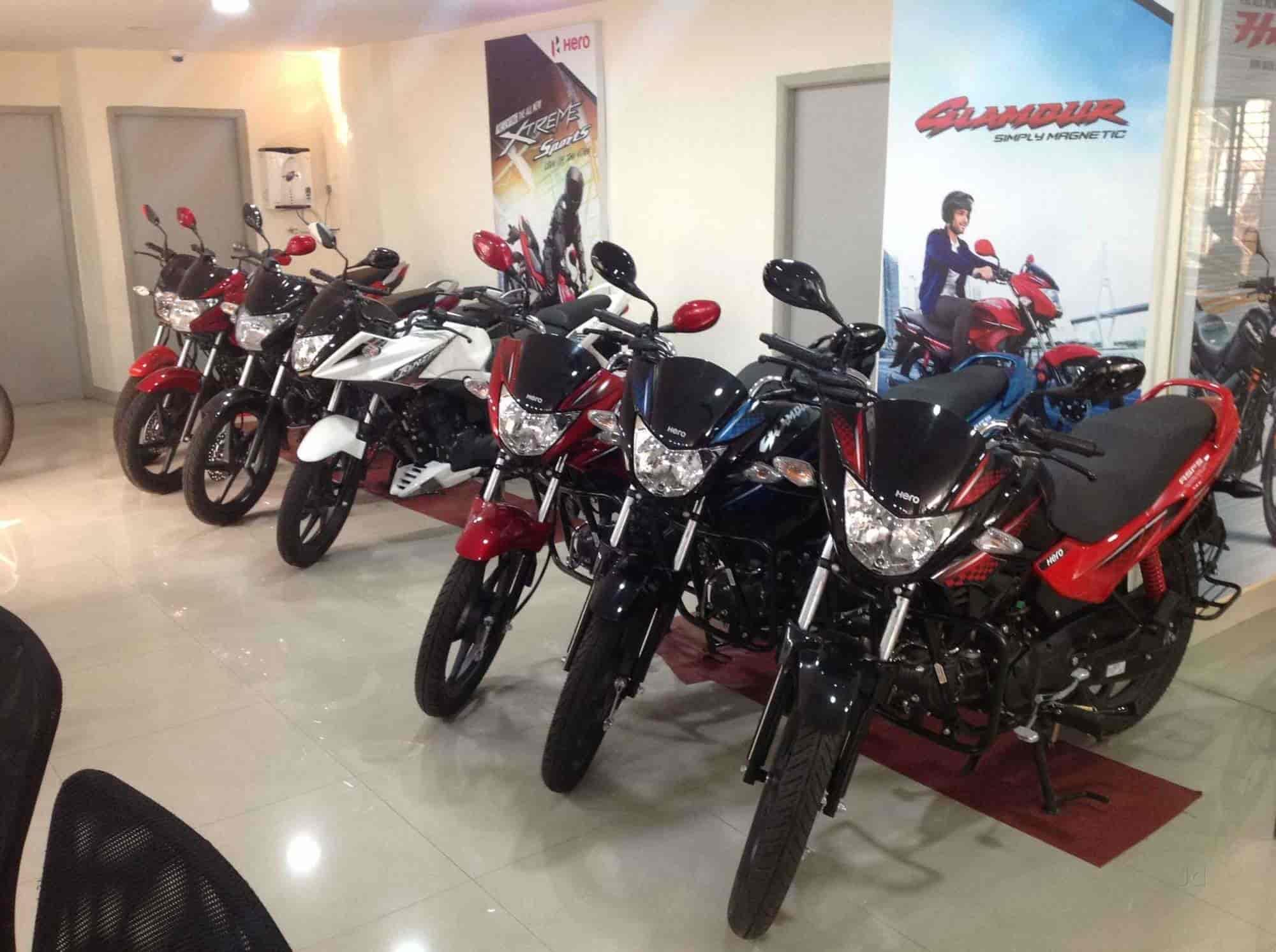 Hero Honda Office In Kolkata Wiring Diagram Of Livo Raja Nona Chandanpukur Raaja Motorcycle Dealers
