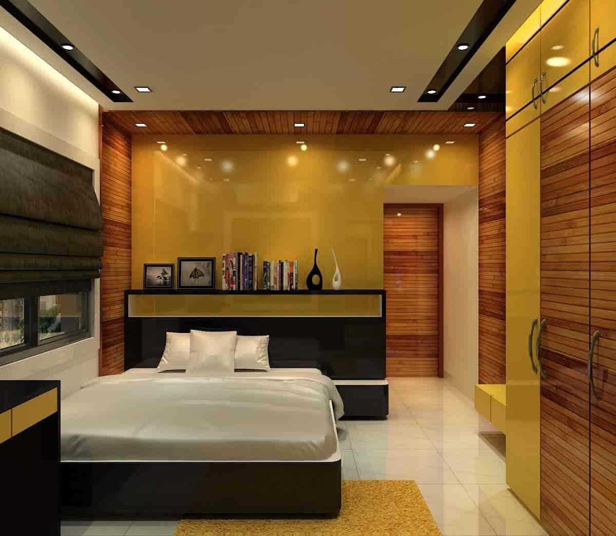 Top 100 Interior Decorators In Kolkata Best Home Interiors Justdial