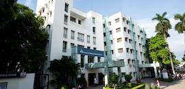 Top 10 Neurology Hospitals in Kolkata - Best Neuro