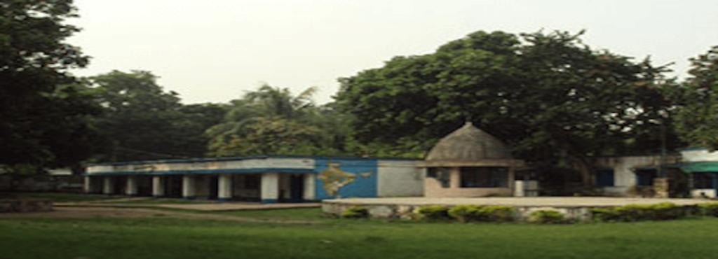 Modern English Academy Barrackpore