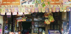 Top 100 Grocery Stores in Kolkata - Best Grocery Shops