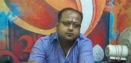 Top 100 Astrologers in Dakshineswar - Famous Astrologers