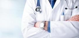 Gastroenterologists in Garia Kolkata - Gastro Doctors - Book