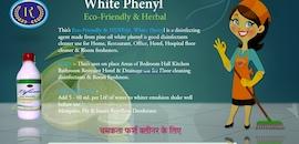 Top 50 Phenyl Manufacturers in Kolkata - Justdial