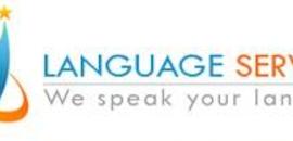 Top Hindi Translation Services in Kolkata - Best Hindi