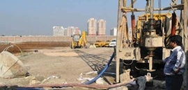 Top 100 Piling Contractors in Kolkata - Justdial