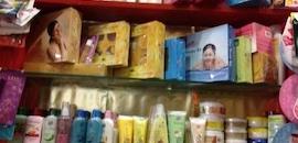 Top 10 Loreal Cosmetic Distributors in Kolkata - Best Loreal