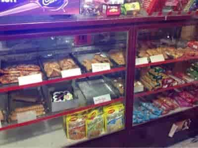 Rainbow Confectionery Durganagar Kolkata Cake Shops Justdial