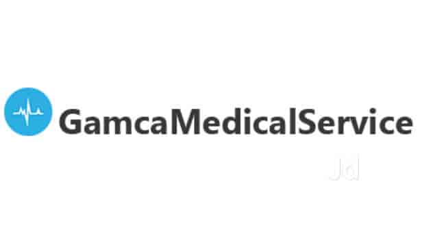 Gamca Medical, Tiljala - Gcc Approved Medical Test Centre