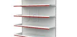 Top 50 Slotted Angle Racks in Kolkata - Best Slotted Angle