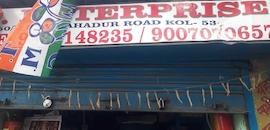 Top Gas Stove Repair & Services in Kolkata - Best Cooking