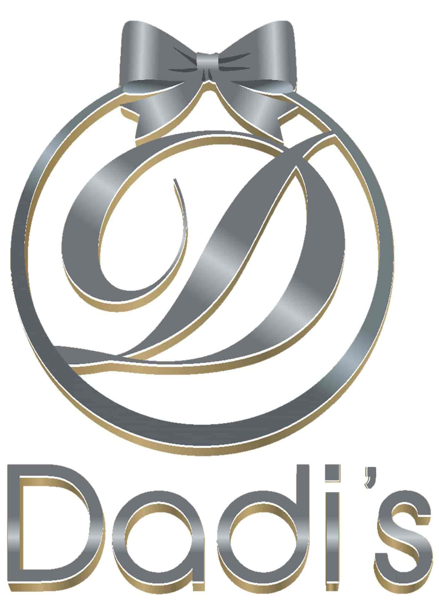 Dadis motijhil jewellery showrooms in kolkata justdial thecheapjerseys Images
