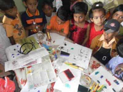 Top 50 Childrens Homes in Kolkata - Best Orphanages Near Me