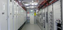 Top 100 Electrical Control Panel Manufacturers in Kolkata