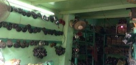 Top Air Horn Dealers in Kolkata - Best Air Pressure Horn