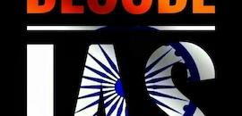 Top 100 WBCS Exam Coaching in Kolkata - Best WBCS Exam