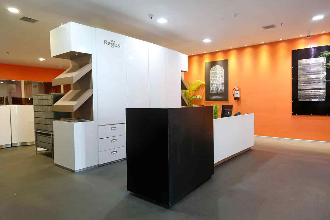 Image result for regus kolkata