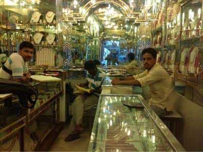 Image result for bowbazar kolkata jewellers