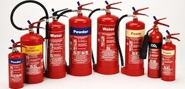 Top 100 Fire Alarm Dealers in Kolkata - Justdial