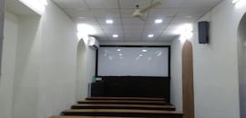 Top 100 Wallpaper Contractors In Kolkata Best Wallpaper Designs