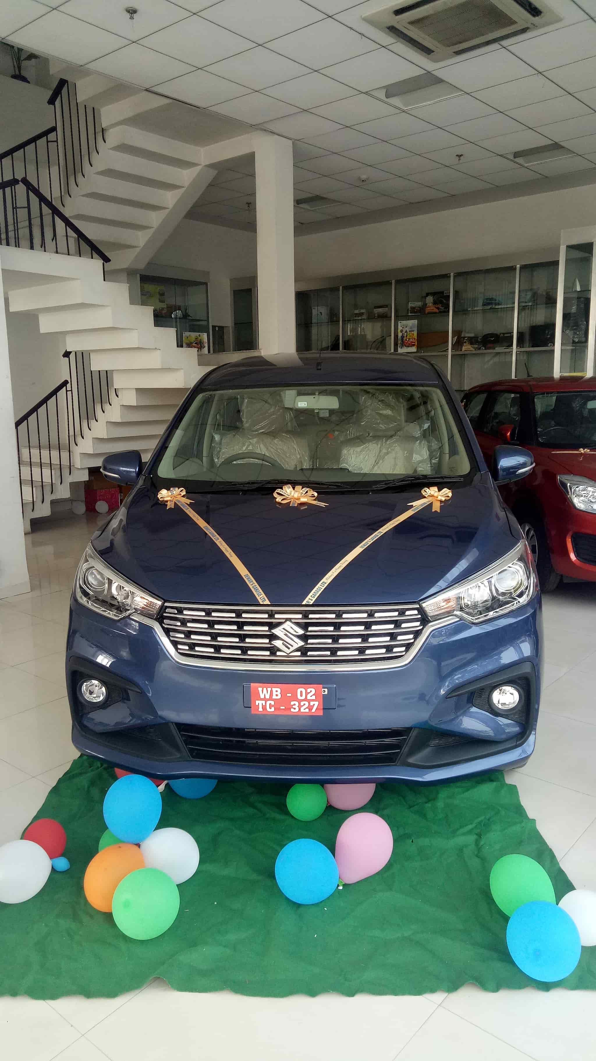 Top 100 Maruti Suzuki Car Dealers in Kolkata - Best Maruti Suzuki Car  Showrooms - Justdial