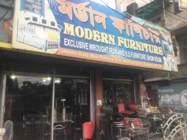 Brilliant Modern Furniture Kolkata In K Inside Ideas